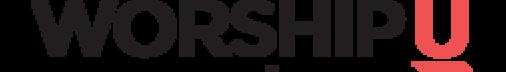 Wu logo 253x36