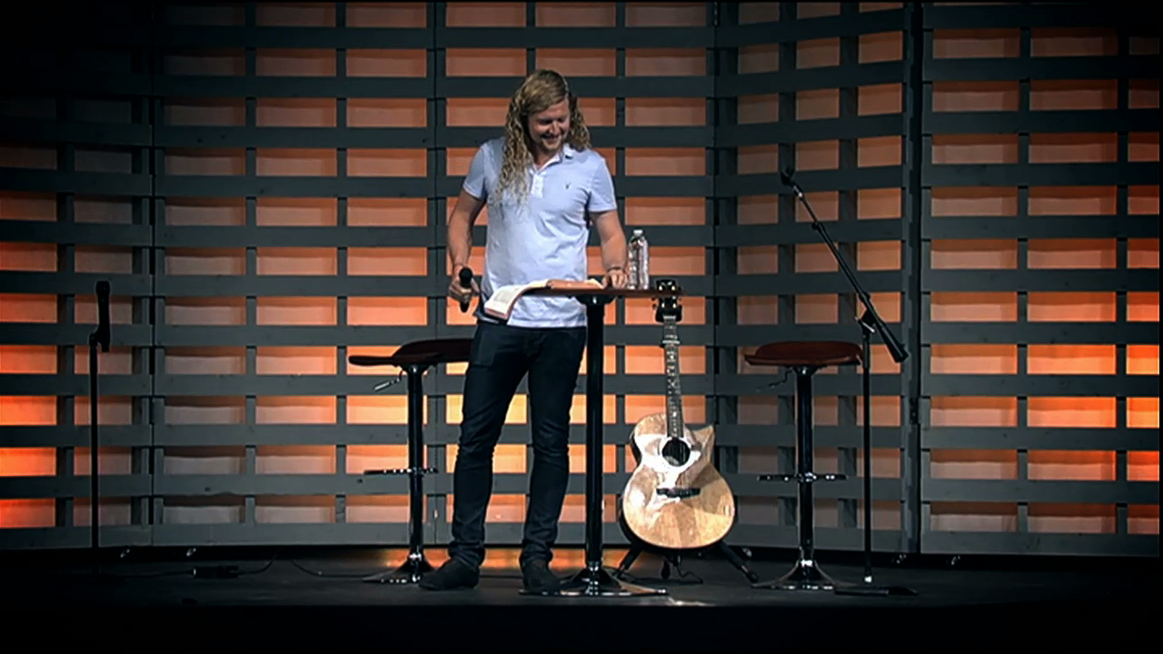 Sean feucht  the psalmists anointing  fix 1