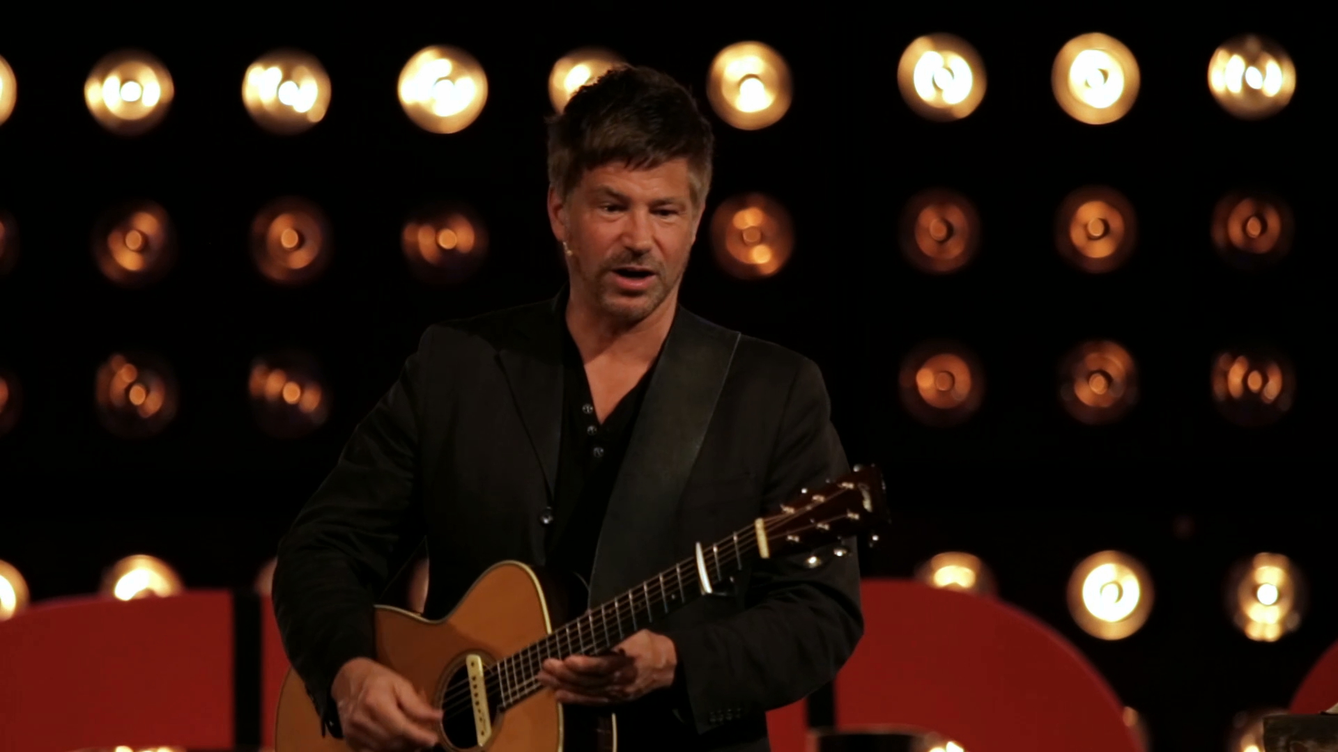 4.9 public and private worship paul baloche