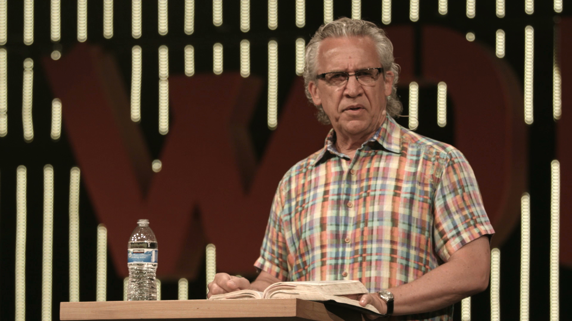 1.1 worship in all seasons bill johnson