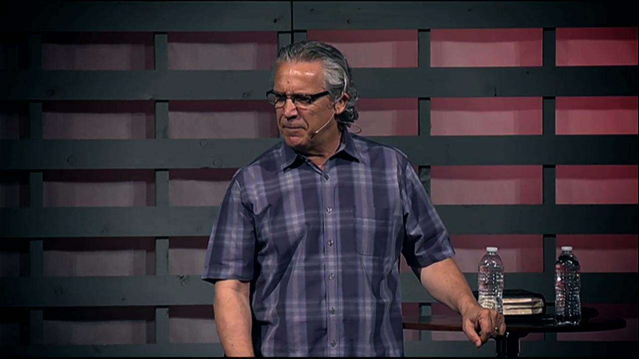 1 bill johnson  the heart of worship fix 1