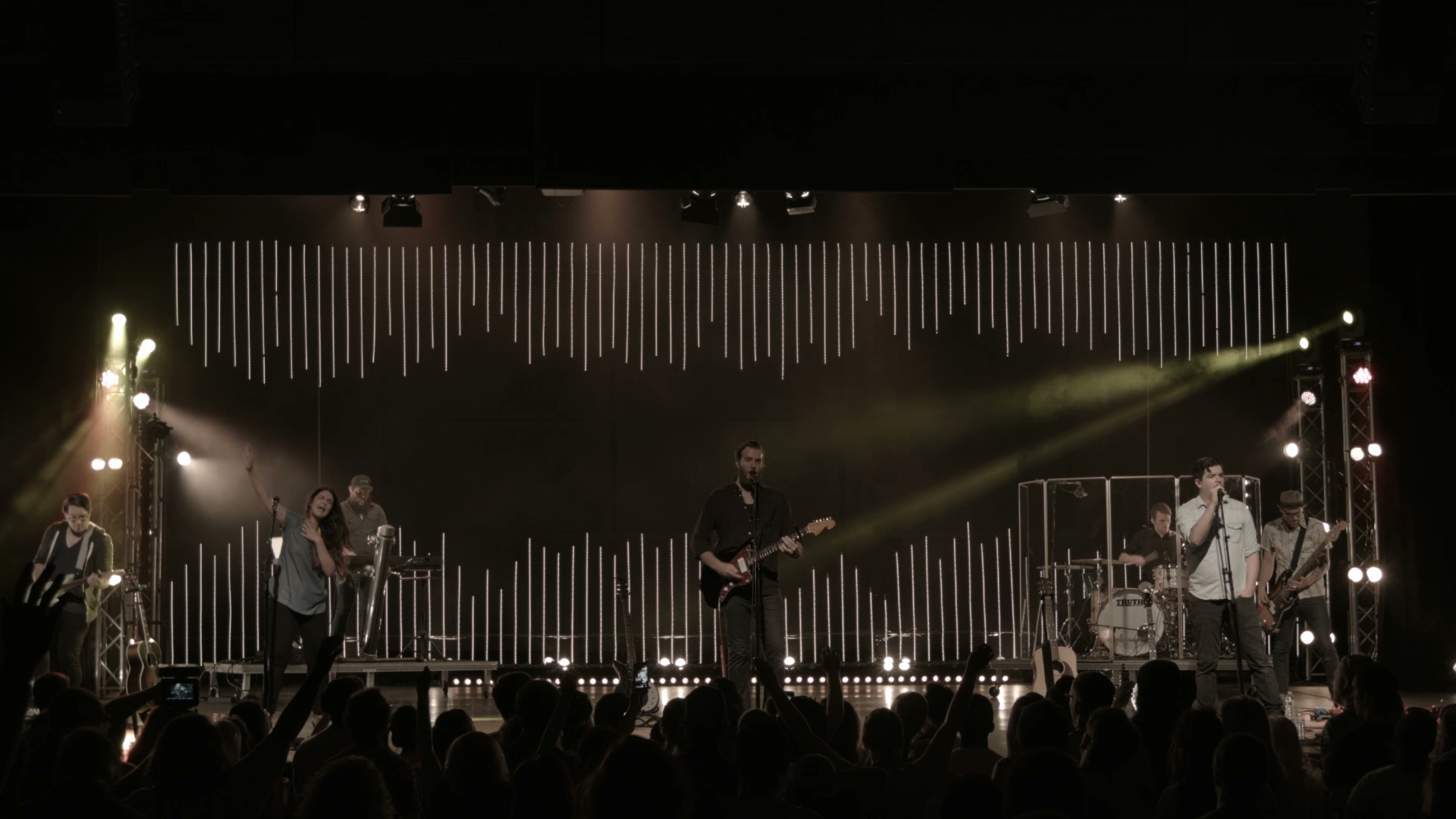 2014 day 4 worship updated