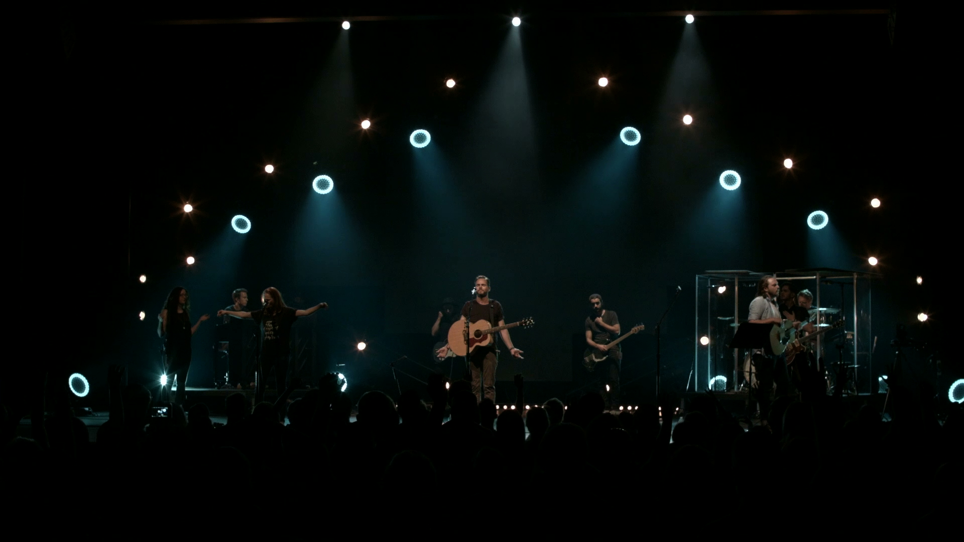 2015 worship day 8 still