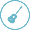 Icon acoustic 2x