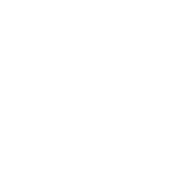 Icon drums white 2x